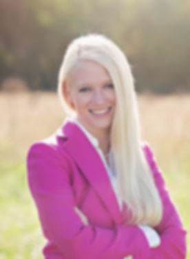 Reese Krajniak provides affordable legalservice to general public