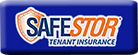 SafestorButton150x60.png