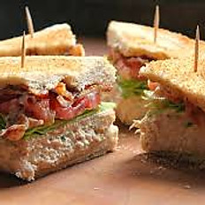 Tuna Club