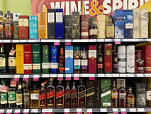 Liquor Store with GREAT REAL ESTATE Wayne County, MI Seller Financing Available  Asking Price:  $299,999 Cash Flow: N/A Gross Revenue: N/A EBITDA: N/A FF&E: N/A Inventory: N/A Real Estate: Available Asking $1,950,999 Established: 2004  Business Description  This is a fantastic Liquor Store that will offer great Real Estate. Building offers great opportunities to generating additional income as tenant rental space.  Stand Alone TWO story Building totaling 22,000 square feet on 1.66 acre, corner on main road near two extremely large auto manufacturing plants!  Great space for potential expanding products to utilize available deli counters as well as built in soft serve ice cream.  Detailed Information  Location: Wayne County, MI Real Estate: Owned - Separate Price Listed Above Building SF: 22,000 Facilities: Stand Alone TWO story Building totaling 22,000 square feet on 1.66 acre, corner on main road near two extremely large auto manufacturing plants! Competition: This business/building offers great opportunities to expand Growth & Expansion: Add additional products, promotion with marketing and social media plans Financing: $100,000.00 Down Payment - Amortized over 120 months @ 6% - monthly payment of $2,221 Support & Training: Seller is available for 14 days with a minimum of 4 hours per day for training at no additional cost Reason for Selling: Retirement