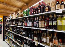 BUSINESS - REAL ESTATE - Liquor License!!!  Oakland County, MI Seller Financing Available  REAL ESTATE!!! Liquor Store!! Asking Price: $550,000  Cash Flow: N/A Gross Revenue: $600,000 EBITDA: N/A FF&E: $50,000 Inventory: $100,000* Real Estate: Owned - Included in asking price Established: 1970 *Not included in asking price  Business Description  Such a fantastic deal!!! REAL ESTATE + BUSINESS + Liquor LICENSE!!!!!  This party store has been owned and operated by the same people for over 30 years. Very nice 3,400 sf, liquor store in a stand-alone building.  Seller is retiring and is very motivated. Sales are $600,000.00 annually (per seller).   Building SF: 3,400 Employees: 1FT/2PT Furniture, Fixtures, & Equipment (FF&E): Included in asking price Facilities: 3,400 sf, stand-alone liquor store. Liquor licenses for the Oakland County areas are in high demand!! Financing: NEGOTIABLE Support & Training: Seller will provide training for 14 days at a minimum of 4 hours per day with no additional cost. Reason for Selling: Retirement