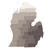 mibizbroker-michigan-03_edited.png