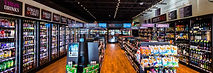 High Volume Liquor Store Wayne County, MI  Asking Price: $1,200,000 Cash Flow: N/A Gross Revenue: $1,324,672 EBITDA: N/A FF&E: $100,000 Inventory: $150,000* Real Estate: $400,000 Established: 1980 *not included in asking price.  Business Description Liquor Store with Kitchen! Real Estate Included in Asking Price  This is a Turn-Key Liquor store with sales of over $1.3 Million. The Store is located in a very busy corner with parking. This business is being ran 100 percent absentee. Sellers have owned this location for over 30 years, but it's time for a new owner to take over. The Real Estate is included in the $699,990.00 asking price, but the seller is willing to sell the business separately. There is a full kitchen inside the store that is not being utilized right now. New owner can either operate the kitchen or rent it out. This store needs an owner operator to take it to the next level! Call Nadir Jiddou @ 248-220-3274  Detailed Information  Location: Wayne County, MI Inventory: Not included in asking price Real Estate: Owned Included in asking price - Building SF: 3,400 Employees: 3 Furniture, Fixtures, & Equipment (FF&E): Included in asking price Competition: The store has been successful for over 30 years. The seller has been able to live off of the store and purchase other properties from the success of his first location. Growth & Expansion: If the new owner actually operates the store himself he will increase the sales, and he could open up the kitchen to drive sales and traffic. Support & Training: Seller will train for 14 days if needed. Reason for Selling: Retirement