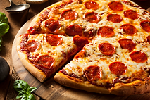 Fantastic Franchise Pizza - GREAT LOCATION Oakland County, MI  Asking Price:$49,999 Cash Flow:N/A Gross Revenue:N/A EBITDA:N/A FF&E:$50,000 Inventory:$5,000* Rent:$1,950 per Month Established:2003 *not included in asking price.  Business Description  Turn-Key Franchise Pizzeria in a Great City in Oakland County!  Great business for over 17 years! Established franchised name with great reputation of famous products. Well known for fresh never frozen cheese, ingredients cut fresh daily and dough made in house each day!! Even the salad dressing are made in house! Winner of Best of Detroit Pan Pizza for 2 years in a row!!  Takeout focused local chain offering pizza with varied crust options, plus subs, wings and more!!  Detailed Information  Location: Oakland County, MI Inventory: Not included in asking price Real Estate: Leased Building SF: 1,450 Lease Expiration: N/A Employees: 3FT/3PT Furniture, Fixtures, & Equipment (FF&E): Included in asking price Facilities: Space is 1,450 square feet in fantastic location on extremely high traffic road Competition: Established Franchise will assist in marketing Financing: Cash Only Support & Training: Seller will be available for training for 14 days at a minimum of 8 hours per day at no additional cost!! Reason for Selling: Retirement