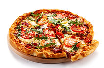 Independent Pizza Location - Turn Key Grand Blanc, MI (Genesee County)  Asking Price: $79,999 Cash Flow: N/A Gross Revenue: N/A EBITDA: N/A FF&E: $0 Inventory: $5,000* Rent: $1,980 Established: 2016 *not included in asking price.  Business Description  Independent Pizza Location - Looking for new Operator  This is an independent pizza location on a busy high traveled road and well known in the community.  Space is approximately 1,125 square feet -  Detailed Information  Location: Grand Blanc, MI Inventory: Not included in asking price Real Estate: Leased Building SF: 1,125 Lease Expiration: N/A Facilities: Turn key pizza location that is ready for a new operator! Great Location on major roadway with high traffic offering high visibility and large current returning customer base Reason for Selling: Other Commitments
