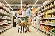 SuperMarket - Wayne County Wayne County, MI Seller Financing Available  Asking Price: $294,999 Cash Flow: N/A Gross Revenue: $3,800,000 EBITDA: N/A FF&E: $295,000 Inventory: $400,000* Real Estate: $799,000* Established: 1991 *not included in asking price.  Business Description Over $3.8 Million in Sales for 2020! Real Estate is Available for Purchase!  Community Grocery Store that has been in business for over 30 years. Extremely large building that provides full grocery with Beer, Wine and Lottery!! The store also has a full deli and meat deparment. This location is in a very busy area and has great potential to increase the business. Owners are looking to retire.  Detailed Information  Location: Wayne County, MI Inventory: Not included in asking price Real Estate: Owned - Not included in asking price Building SF: 26,572 Employees: 12FT/13PT Furniture, Fixtures, & Equipment (FF&E): Included in asking price Facilities: Stand alone building offer three floors and 26,572 square feet. Second level of building is used for storage. Financing: Negotiable Support & Training: Seller is willing to train. Reason for Selling: Retirement