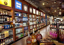 Turn Key Liquor Store - WITH Real Estate- Busy Recreational Area Harrison Township, MI (Macomb County) Asking Price: $850,000  Cash Flow: N/A  Gross Revenue: N/A EBITDA: N/A FF&E: $100,000 Inventory: $200,000* Real Estate: N/A Established: 1995 *not included in asking price.  Business Description  Macomb County Convenience Store with Liquor License  Macomb County Liquor Store Price Includes License and Real Estate  Well-established and very profitable liquor store! This purchase includes the business, Liquor License, and real estate! This store carries liquor, wine and a wide selection of beer from all around the world. Brand new, beautiful wine display wall! The building is 3,100 sq ft with plenty of parking. Seller has another liquor store and cannot continue running two locations on his own. Located close to Metro Beach and only minutes away from marinas.Winter season provides ample customers such as ince fishers and snowmobilers. Summer business booms! Purchase now and cash in on the profits for the summer time boaters and right near the entry area for all Jobbie Nooner participates!!! One of the biggest boat events of Michigan. Metro beach is one of the most busiest parks in the county.  -Average monthly sales of $84,000 -Sells fishing licenses -Money Orders -ATM Machine -Security Camera System  Detailed Information  Location: Harrison Township, MI Inventory: Not included in asking price Real Estate: Owned Included in asking price Building SF: 3,100 Employees: 2FT/2PT Furniture, Fixtures, & Equipment (FF&E): Included in asking price Facilities: Appealing and immaculate 3100 sf store. Has ample room for inventory and storage. Exceptional location. High traffic area, close to waterfront. FFE included in price. Support & Training: Seller is offering training. Reason for Selling: Owner has other stores to focus time and attention on.