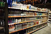 Liquor Store - Turn Key Ready Oakland County, MI  Asking Price: $350,000 Cash Flow: $112,591 Gross Revenue: N/A EBITDA: N/A FF&E: $0 Inventory:N/A Rent: $3,638 Established: 2008  Business Description  Liquor Store - Turn Key in Great Area!  Great Area! Main Road with Visibility!  Carry variety of liquor and beers requested by returning customers  Lottery Commission $65,176 (2019 Tax Return) Sales  Detailed Information  Location: Oakland County, MI Real Estate: Leased Building SF: 2,600 Lease Expiration: 1/31/2021 Employees: 2 Full Time Facilities: Main Street location with great visibility Support & Training: Seller will train for 14 days for a minimum of two hours per day at no additional charge Reason for Selling: Retirement