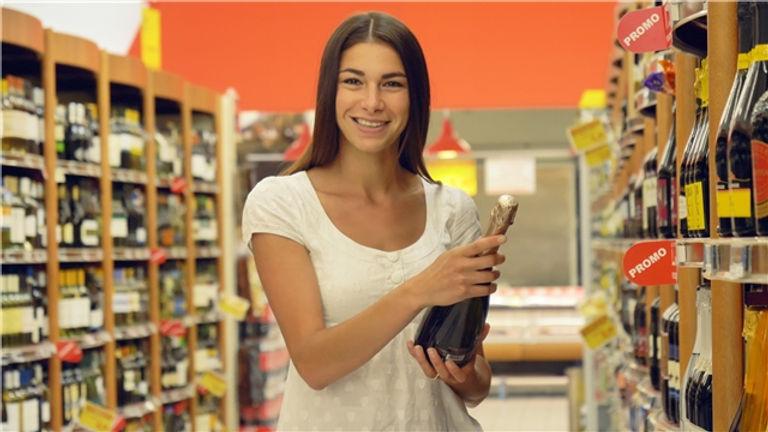 Liquor Store / Profitable Marketplace, Livingston County, Asking $1,390,000