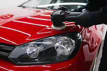 Great Opportunity - Auto Detailing Service Charlevoix County, MI  Asking Price: $80,000 Cash Flow: N/A Gross Revenue: N/A EBITDA: N/A FF&E: $30,000 Inventory: N/A Rent: $1,600 Established: 2014  Business Description  GREAT Business Concept!!!  This well established business is ready to call your own!! Provides the highest quality in detailing service. State of the art equipment. Business currently offers;  Auto & Car Detailing Boat Detailing RV Detailing  And many other services!  Detailed Information  Location: Charlevoix County, MI Real Estate: Leased Building SF: 1,600 Lease Expiration: 12/31/2020 Employees: 2FT./#PT Furniture, Fixtures, & Equipment (FF&E): Included in asking price Facilities: Current seller has over 1,000 customer accounts not to include wholesale accounts. Has received a 5-Star reputation for the services. (Home Based) Competition: Continuing working with established customer base Support & Training: Seller will be available to train if requested Reason for Selling: Other Commitments Home-Based: This business is Home-Based