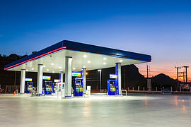 Michigan Business Broker Gas Station.jpe