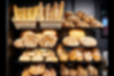 Bakery for sale Michigan business broker