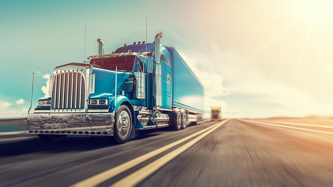 Truck Driving School, Wayne County, Asking $520,000