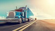 Truck Driving School FOR SALE   Wayne County, MI (Relocatable)  Asking Price: $475,000 Cash Flow: N/A Gross Revenue: N/A EBITDA:N/A FF&E: $100,000 Inventory: N/A Rent: $2,300 Established: 2015  Business Description  Turn-Key Truck Driving School  This business offers everything necessary to start a new profession as a Truck Driver. Offers both on-line and personal training.  Qualifications for Commercial Driver's License (CDL) Class A as well as Class A Manual. 4 Semi Trucks Included with Trailers.  Detailed Information  Location: Wayne County, MI Real Estate: Leased Building SF: 1,500 Lease Expiration: 1/1/2022 Employees: 1 FT Furniture, Fixtures, & Equipment (FF&E): Included in asking price Facilities: This business has two spaces that are leased. One has the office and class rooms, and the other is a space that the students can practice driving the trucks. Competition: This School has a license that can educate out of state students and issue them licenses. Support & Training: Seller will train for up to 30 days if needed. Reason for Selling: Other Business Interest