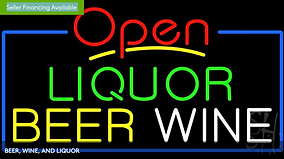 Ohio Beer Wine Liquor Store nadir.png