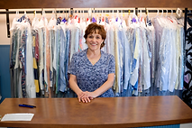 Established Dry Cleaners with REAL ESTATE Inkster, MI (Wayne County)  Asking Price: $150,000 Cash Flow: N/A Gross Revenue: N/A EBITDA: N/A FF&E: $0 Inventory: $5,000* Real Estate: N/A Established:1986 *not included in asking price.  Business Description Dry Cleaners with REAL ESTATE!!  Well established cleaning business that has been in business for over 30 years! Fantastic location on main road with corner building  Real Estate included, 2,400 square feet  Detailed Information  Location: Inkster, MI Inventory: Not included in asking price Real Estate: OwnedIncluded in asking price Building SF: 2,400 Employees: 1FT/3PT Facilities: Stand alone building located on corner of main road Growth & Expansion: Establish marketing plan, coupons, area promotional materials to promote more business. Creative incentives for current customer base Support & Training: Seller will be available for training for 14 days at a minimum of 4 hours per day at no additional cost to the buyer Reason for Selling: Retirement