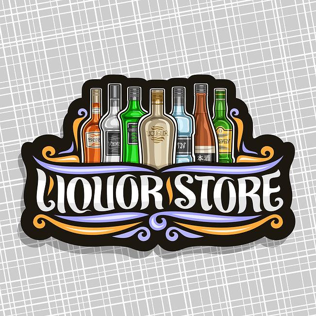 Liquor Store, Wayne County, Asking $424,999