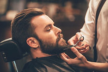 Profitable & Trendy Barber Shop in Great Location!  Very busy and modern barber shop for sale. This shop offers haircuts and styling, straight-razor shaving and spa services. They cater to every grooming need! All done in a relaxing and laid back atmosphere. Sales have increased year after year since they opened in 2014. Seller is 100 percent absentee! This is a turn-key opportunity for someone who is looking to get into this multi-billion industry.  Established: 2014 Building SF: 1,150 Rent: $4,216.66 /Month