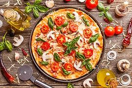 Pizza mbb.jpeg