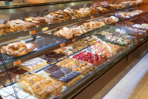 High Volume BAKERY!!!  Wayne County, MI Seller Financing Available  Asking Price: $549,999 Cash Flow: N/A Gross Revenue: $1,000,788 EBITDA: N/A FF&E: $250,000 Inventory: $20,000* Real Estate: $950,000* Established: N/A *not included in asking price.  Business Description  Great Bakery in Wayne County! Real Estate available!  This business has been in business since the middle of 1950's and is PANDEMIC PROOF!! Sales increased for 2020! Family owned from start date until today!! Great assortment of baked goods, specializing in shortbread cookies and kolaches, pastries breads and pies!!  Real Estate is available for $950,000 and includes two buildings. Continuous returning customers within the community!!  Location has a fantastic 4.6 STAR GOOGLE REVIEWS!!!  Detailed Information  Location: Wayne County, MI Inventory: Not included in asking price Real Estate: Owned - Not included in asking price Building SF: 4,200 Employees: 8FT/7PT Furniture, Fixtures, & Equipment (FF&E): Included in asking price Facilities: This is a stand alone building that offers 4,200 square feet. This business is available without the real estate at $550,000. Real Estate Price is $950,000.00 which includes two buildings. Competition: This Bakery has lasted for over 70 years! What competition? Growth & Expansion: New owner could do more marketing and establish an online presence. They could also market to get more wholesale accounts. Financing: For Business ONLY $250,000 DP - Amortized over 84 Months @ 6.5% Support & Training: Seller will be available for 30 days of training to insure a smooth transition. Reason for Selling: Retirement