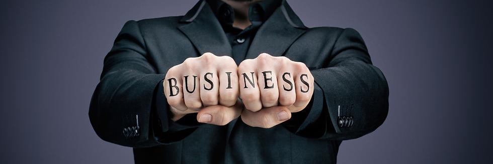 Michigan Business Broker Nadir Jiddou Kn