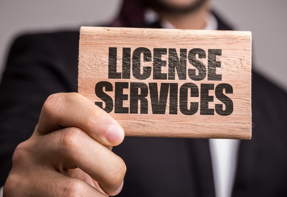 Michigan Liquor Licenses For Sale
