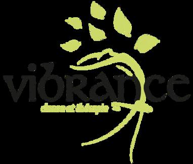 logo-vibrance.png