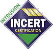 Logo-Incert-Intrusion-Grand.png
