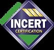 Logo-Incert-Intrusion-Grand.png