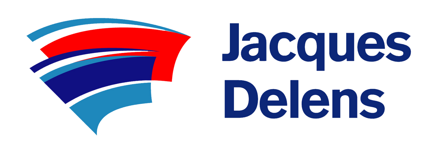 jacques delens.png