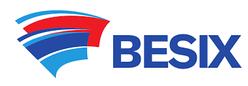 besix.png