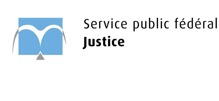 service-public-federal-belge-logo_edited