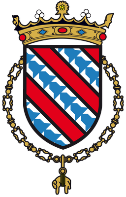 farciennes-logo.png