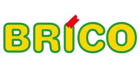 Brico-1.jpg
