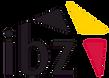 ibz_logo.png