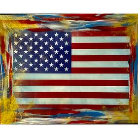Flamboyant America