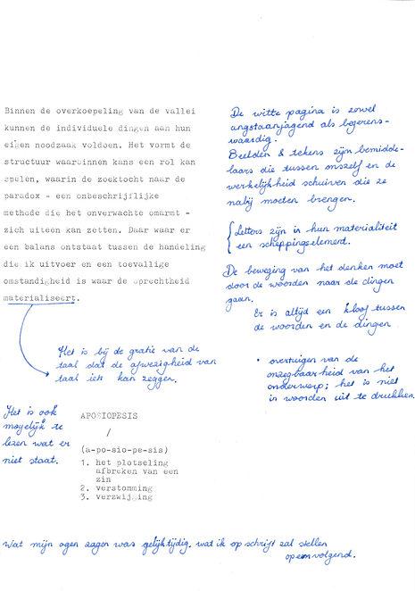 Pleun Pagina 4.jpg