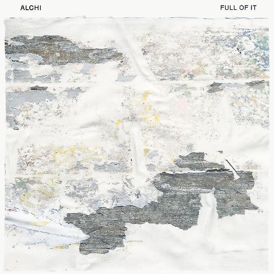alchi_full_of_it_frontcover.jpg