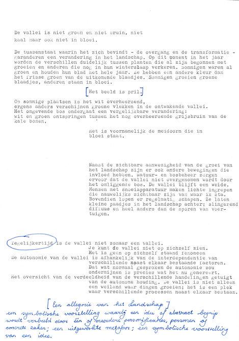 Pleun Pagina 1.jpg