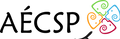 AECSP-logo_sec_moderne_court.png