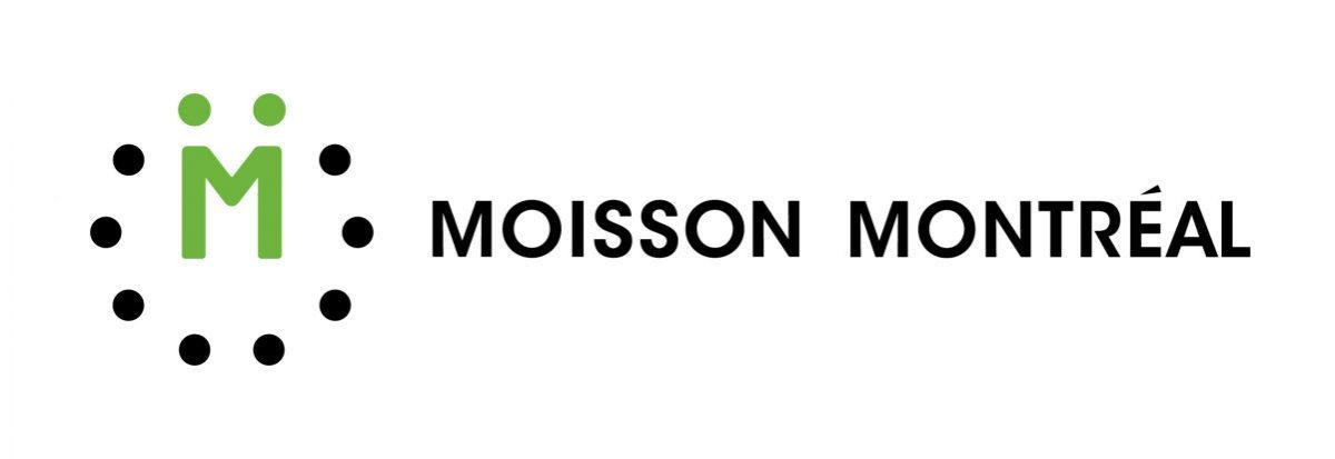 MOISSON_logo-en-couleur_Hz-e156356670398