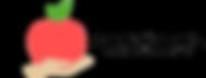 Logo officiel ligne.png