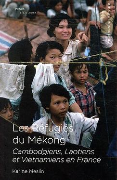 les réfugiés du Mékong.jpg