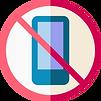 no-phone.png