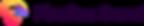 1280px-Firefox_Send_logo.svg.png