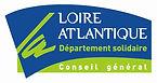 département_de_Loire_atlentique.jpg
