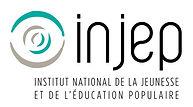 Injep_logo.jpg
