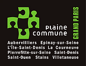 1200px-Logo_EPT_Plaine_Commune_2013.svg.