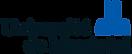 udem-logo.png