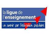 ligue-de-lenseignement-fal44-laligue44.j